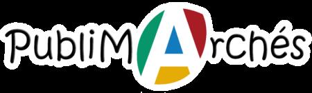 Logo PubliMarchés
